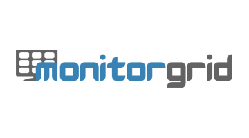 Logo for Monitorgrid.com