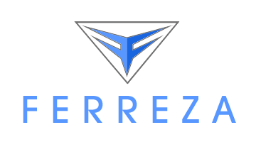 Logo for Ferreza.com
