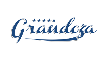 Logo for Grandoza.com