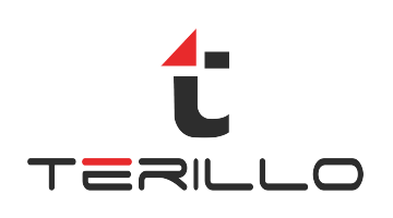 Logo for Terillo.com