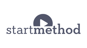 Logo for Startmethod.com