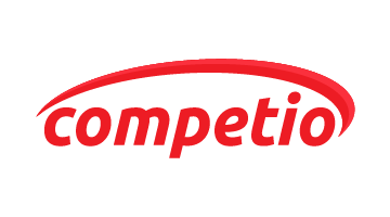 Logo for Competio.com