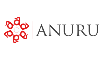Logo for Anuru.com