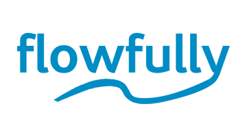 Logo for Flowfully.com