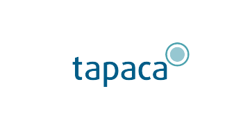Logo for Tapaca.com