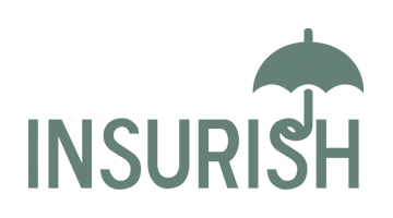 Logo for Insurish.com