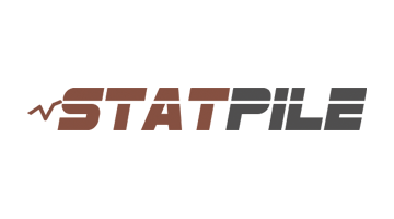 Logo for Statpile.com