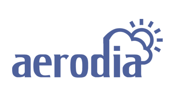 Logo for Aerodia.com