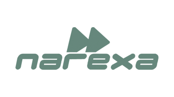 Logo for Narexa.com
