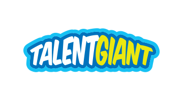 Logo for Talentgiant.com