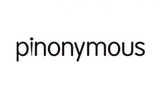 Logo for Pinonymous.com