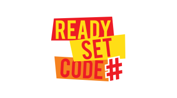 Logo for Readysetcode.com