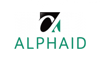 Logo for Alphaid.com