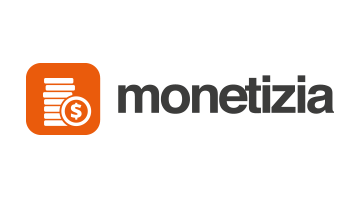 Logo for Monetizia.com