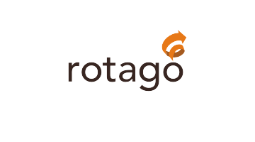 Logo for Rotago.com