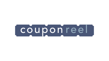 Logo for Couponreel.com