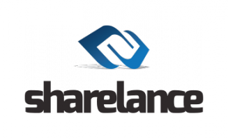 Logo for Sharelance.com