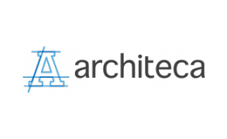 Logo for Architeca.com