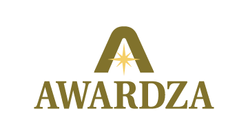 Logo for Awardza.com