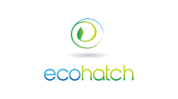 Logo for Ecohatch.com