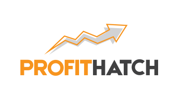 Logo for Profithatch.com