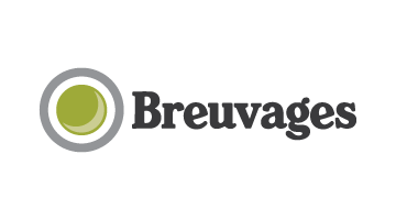 Logo for Breuvages.com
