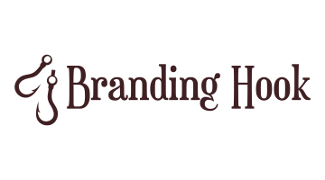 Logo for Brandinghook.com