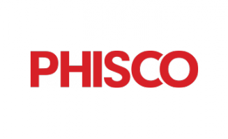 Logo for Phisco.com