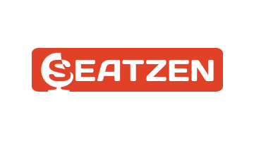 Logo for Seatzen.com
