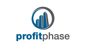 Logo for Profitphase.com