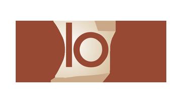 folopa.com