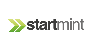 Logo for Startmint.com