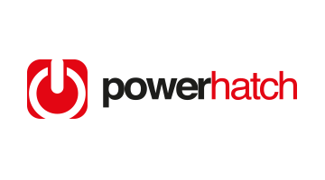 Logo for Powerhatch.com