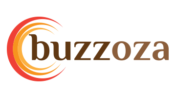 Logo for Buzzoza.com