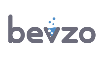 Logo for Bevzo.com