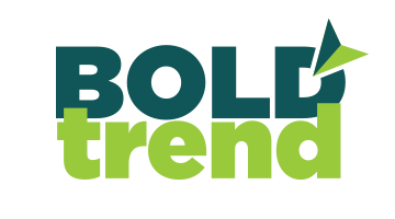Logo for Boldtrend.com