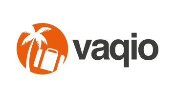 Logo for Vaqio.com