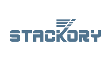 Logo for Stackory.com