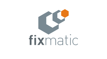 Logo for Fixmatic.com