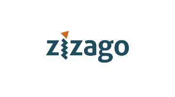 Logo for Zizago.com