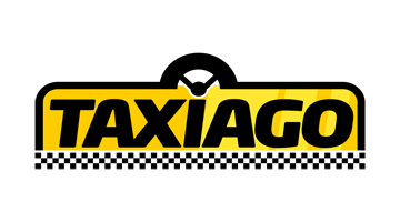Logo for Taxiago.com