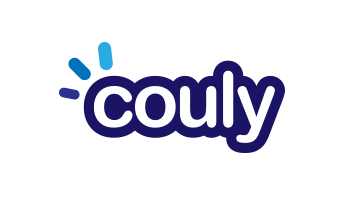 Logo for Couly.com