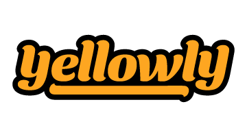 Logo for Yellowly.com