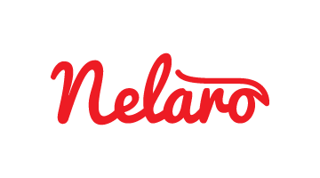 Logo for Nelaro.com