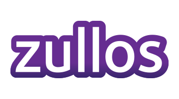Logo for Zullos.com