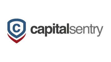 Logo for Capitalsentry.com