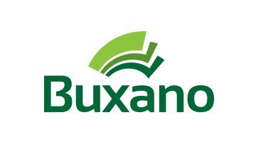 Logo for Buxano.com