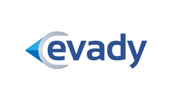 Logo for Evady.com