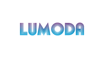 Logo for Lumoda.com