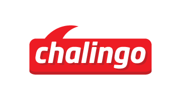 Logo for Chalingo.com